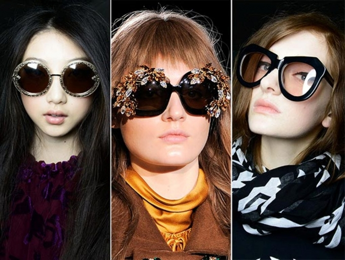 fall-winter-eyewear-trends-extravagant-sunglasses