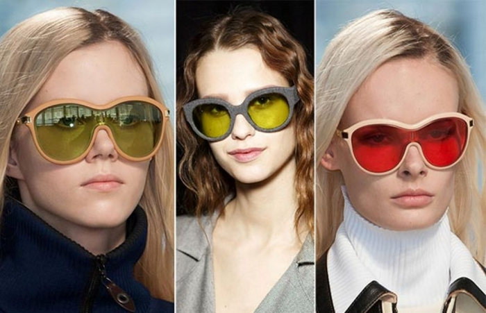 fall-winter-eyewear-trends-semi-transparent-sunglasses
