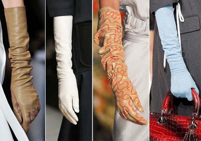 fall_winter_2014_2015_accessory_trends_long_gloves1