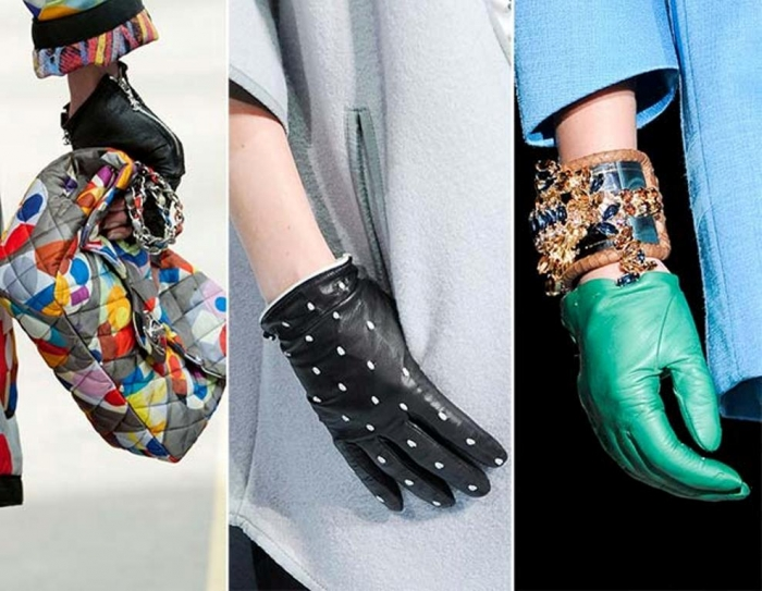 fall_winter_2014_2015_accessory_trends_short_gloves