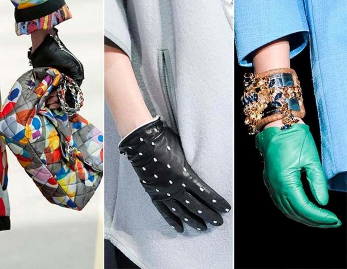 fall_winter_2014_2015_accessory_trends_short_gloves