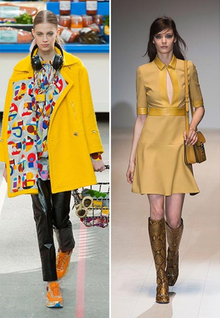 fall_winter_2014_2015_color_trends_Misted_Yellow