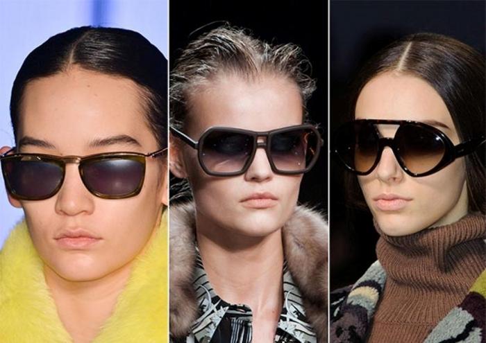fall_winter_2014_2015_eyewear_trends_graphical_sunglasses