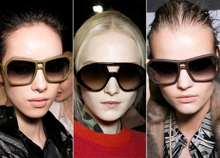 fall_winter_2014_2015_eyewear_trends_ombre_effect_sunglasses