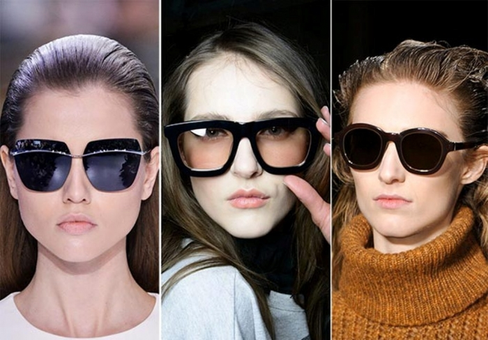 fall_winter_2014_2015_eyewear_trends_oversized_sunglasses
