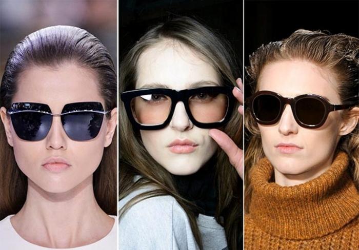 fall_winter_2014_2015_eyewear_trends_oversized_sunglasses