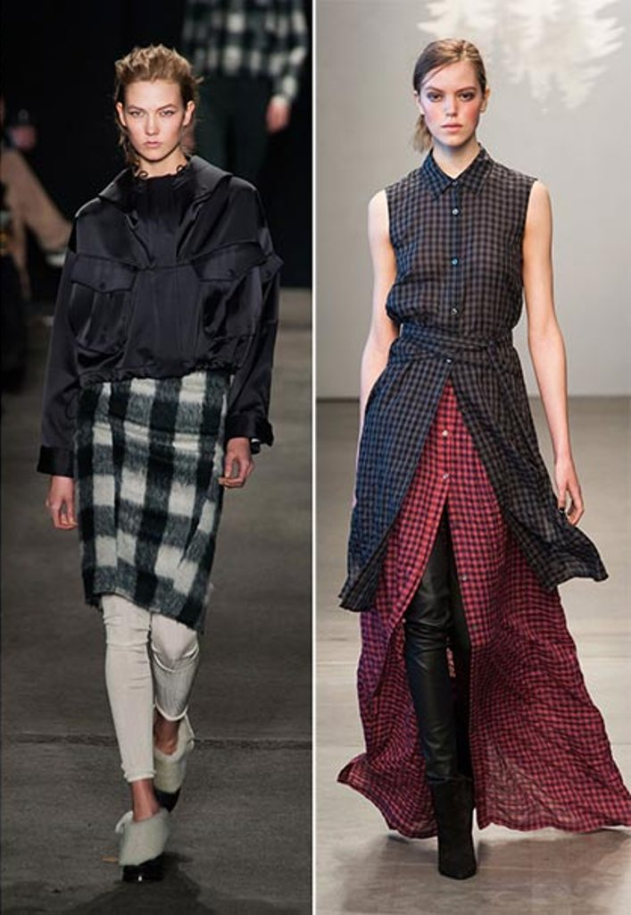 fall_winter_2014_2015_fashion_trends_cubistic_and_abstract_style