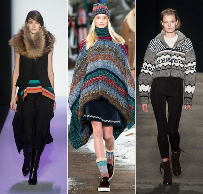 fall_winter_2014_2015_fashion_trends_ethnic_style
