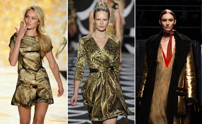 fall_winter_2014_2015_fashion_trends_golden_fashion_trend