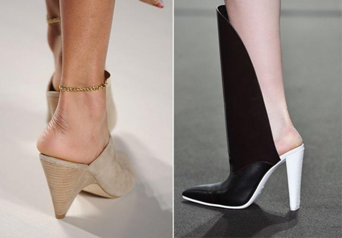 fall_winter_2014_2015_fashion_trends_innovative_mules