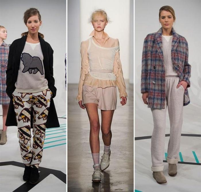 fall_winter_2014_2015_fashion_trends_pajama_style
