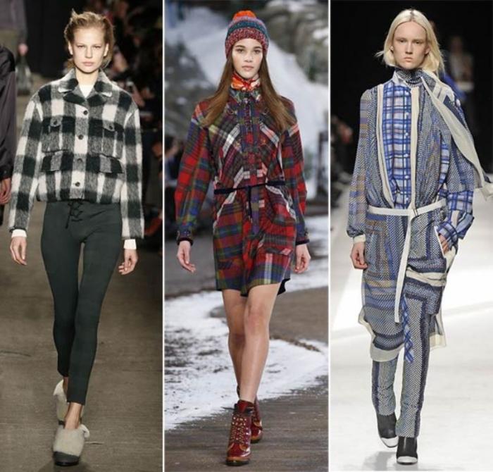 fall_winter_2014_2015_fashion_trends_plaid_and_checks