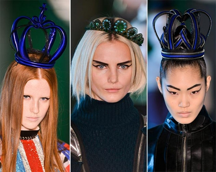 fall_winter_2014_2015_hair_accessory_trends_crowns