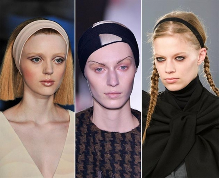 fall_winter_2014_2015_hair_accessory_trends_headbands_and_head_scarves1