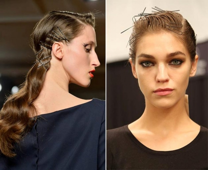 fall_winter_2014_2015_hairstyle_trends_pinned_hair