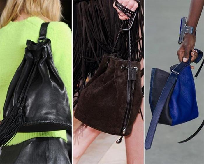 fall_winter_2014_2015_handbag_trends_bucket_bags