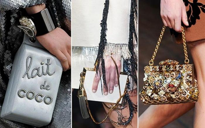 fall_winter_2014_2015_handbag_trends_ridicule_bags
