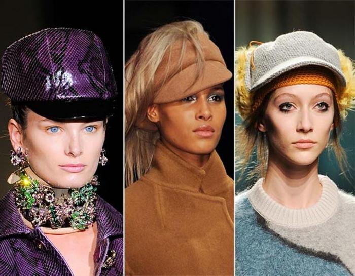 fall_winter_2014_2015_headwear_trends_caps2
