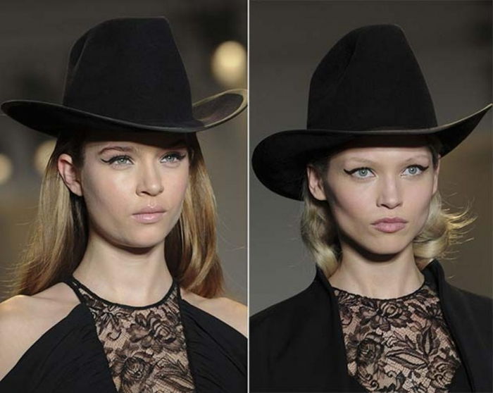 fall_winter_2014_2015_headwear_trends_cowboy_hats