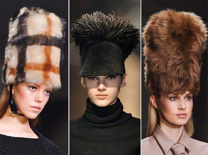 fall_winter_2014_2015_headwear_trends_fur_hats2