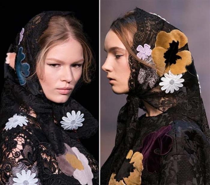 fall_winter_2014_2015_headwear_trends_kerchiefs