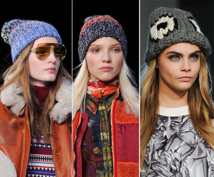 fall_winter_2014_2015_headwear_trends_knitted_hats1