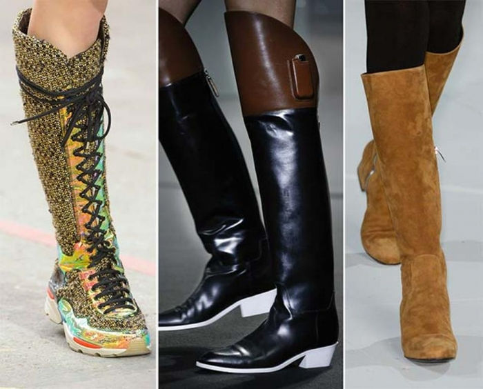 fall_winter_2014_2015_shoe_trends_comfortable_low_heel_boots