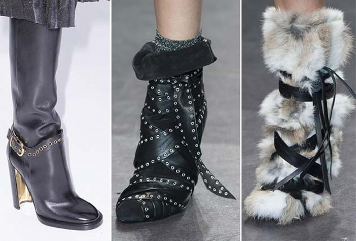 fall_winter_2014_2015_shoe_trends_creative_original_boots1