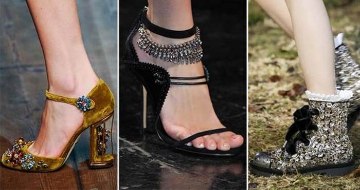 fall_winter_2014_2015_shoe_trends_shoes_with_crystals_and_jewels1