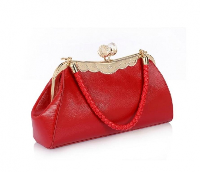 fantasy-women-solid-color-fine-leather-diamond-kiss-lock-evening-clutch-red_13071100827_1