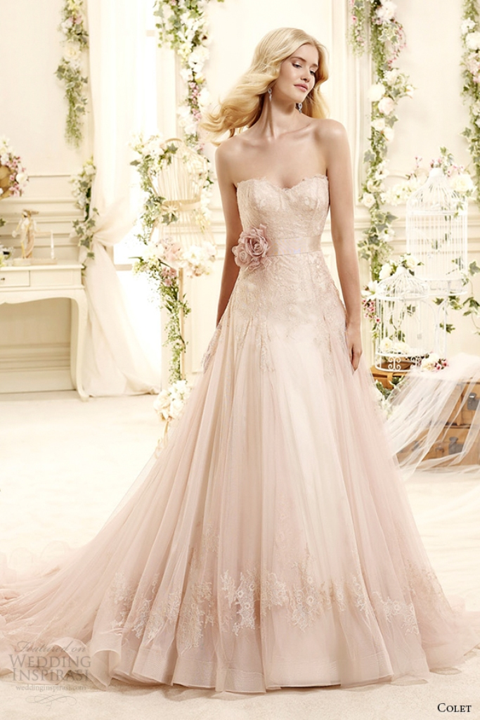 fd9fe__colet-bridal-2015-style-3-coab15280pk-sweetheart-strapless-a-line-blush-color-wedding-dress