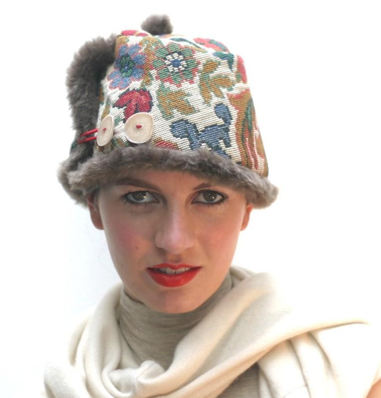 fez like hats IMG_6096_1024x1024