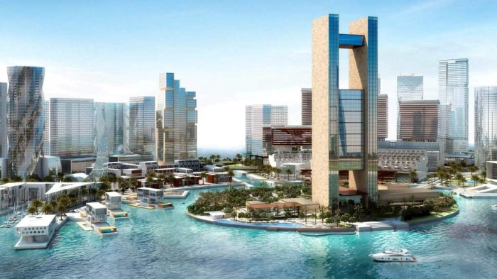 four-seasons-bahrain-perspective-3801