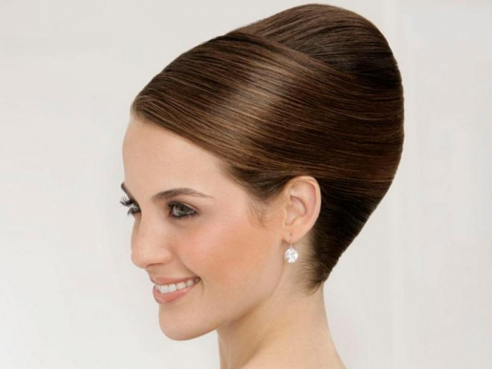 Top 10 Latest Hairstyle Trends For Women In The World