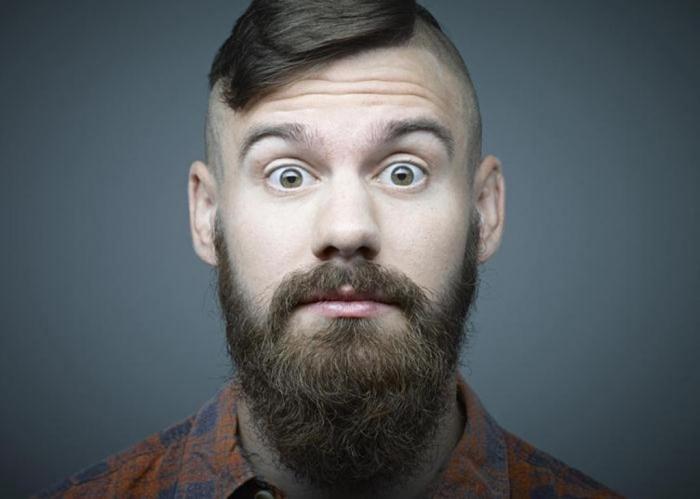 full-beard-styles-2014