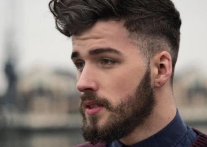 full-beard-styles-2015
