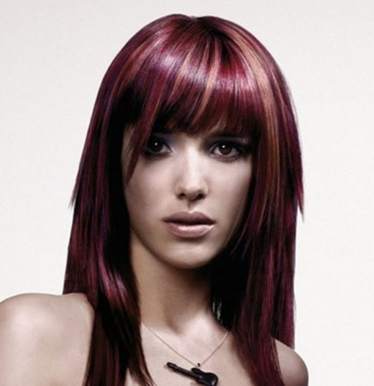 goldwell_hair_color