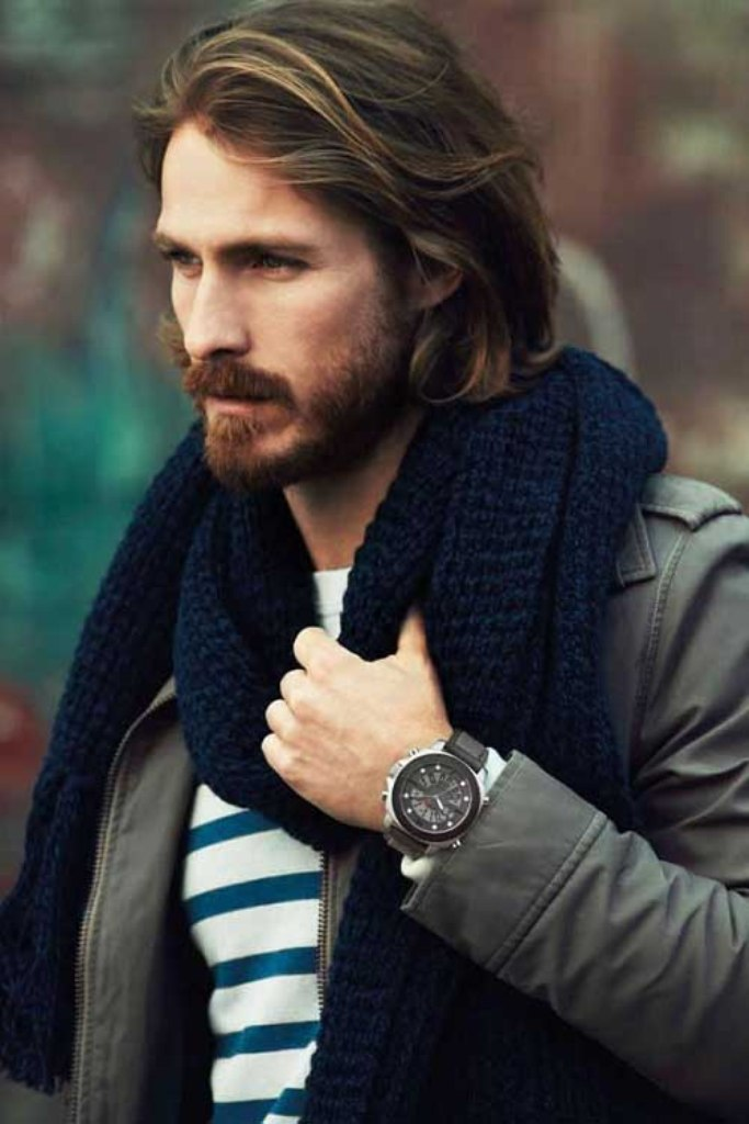 hair-beard-trends-2015