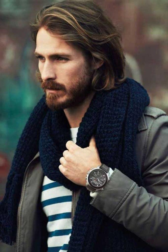 hair-beard-trends-2015