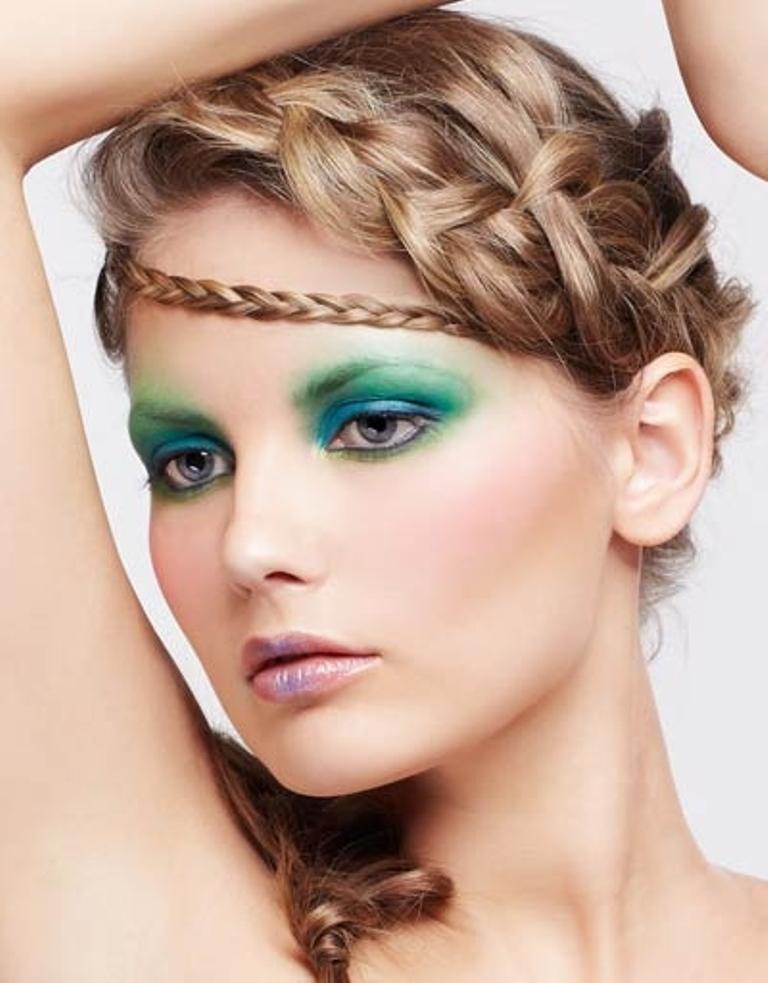 hair-tutorial-braid-crown-20
