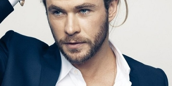 Top 10 Hottest Haircut & Hairstyle Trends For Men In The World