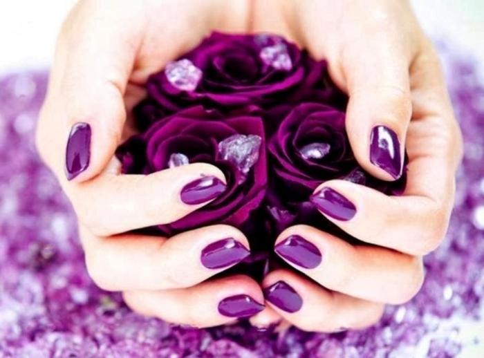 hand nail design 2014 (6)