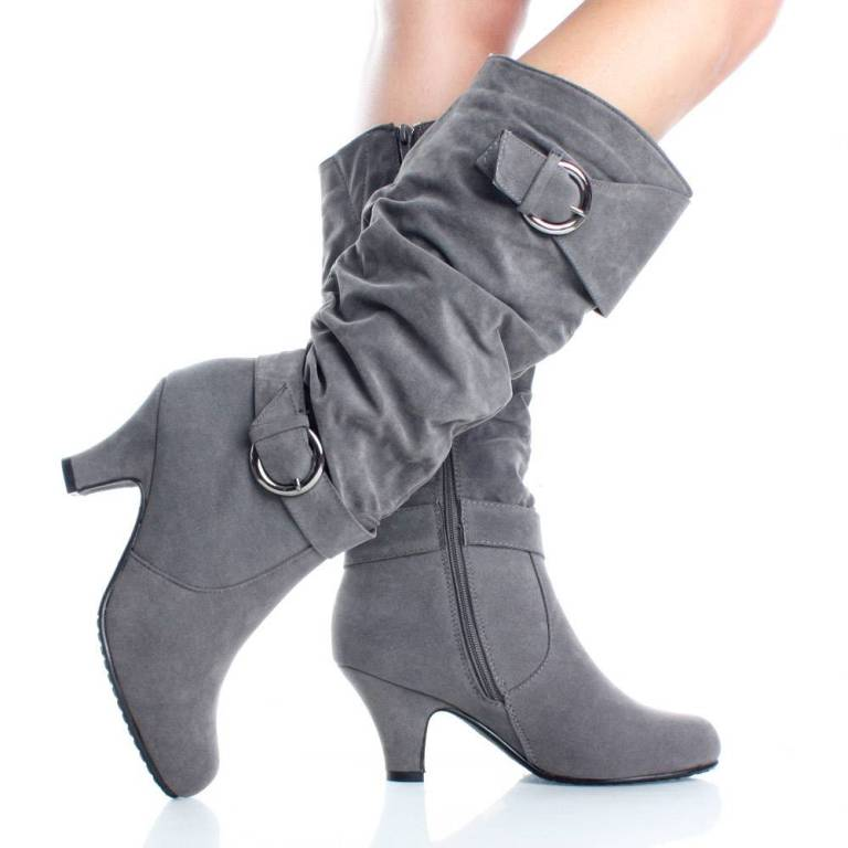 high-heel-boots-tumblr1