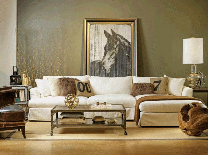 image-via-High-Fashion-Home