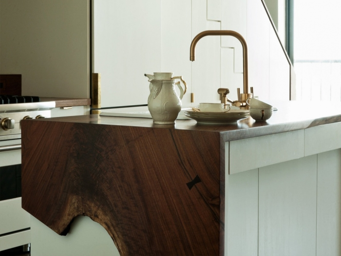 kitchentrends-brass5-woodcounter