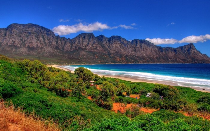 kogel-bay-south-africa-sea-mountain-beauty-nature