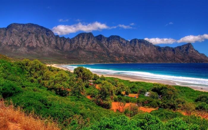 kogel-bay-south-africa-sea-mountain-beauty-nature