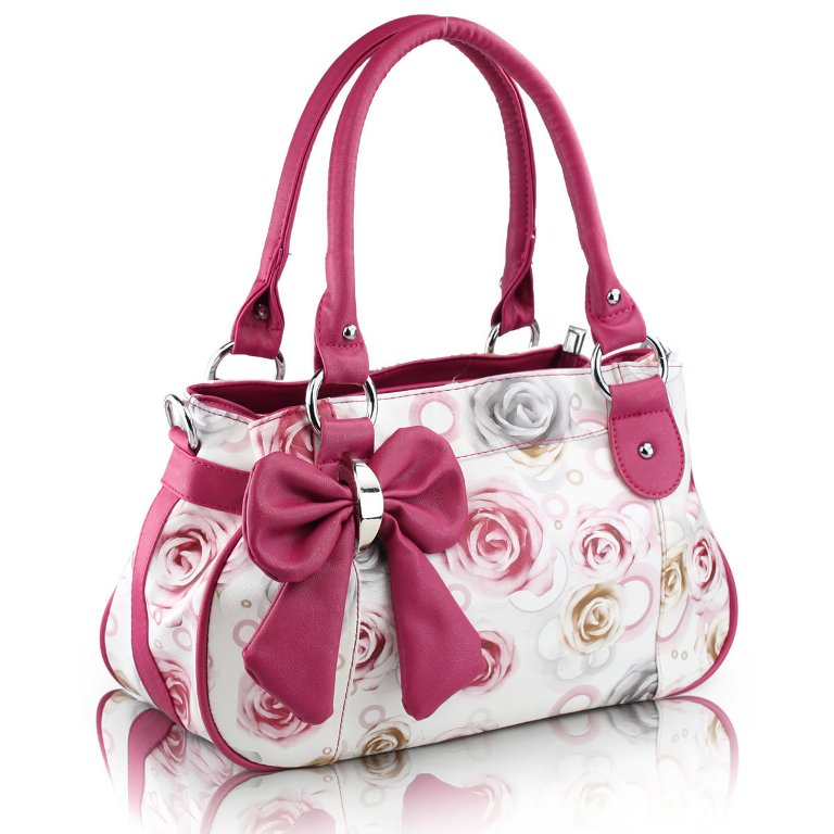 ladies-handbags-14