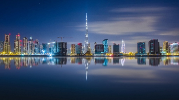 lets-travel-to-united-arab-emirates-abu-dhabi-with-sanjay-pradhan-2
