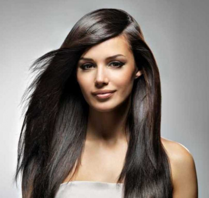long-hair-styles-2015